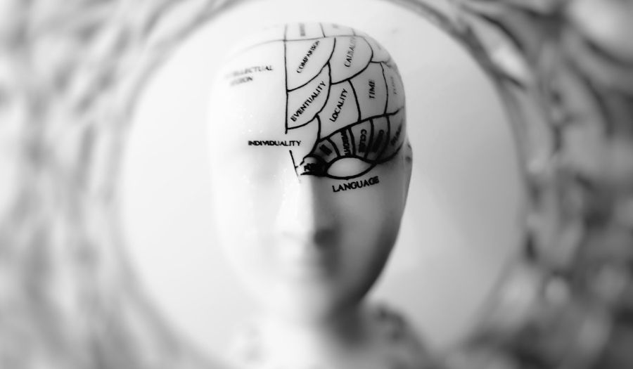 Mental capacity and the individual
