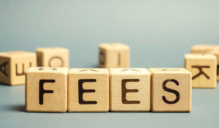 Contingency fee arrangements
