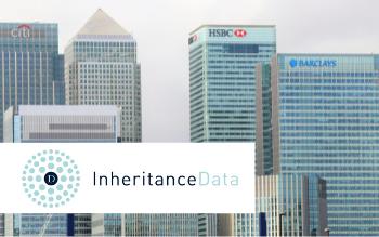 Inheritance Data