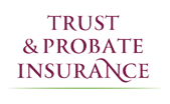 TR - Trust & probate insurance-01