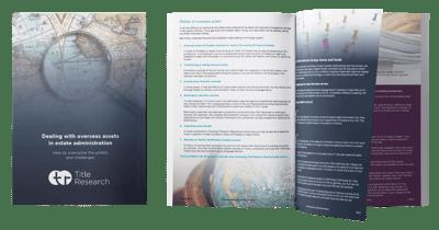 TR-Overseas-Assets-Guide-Mockup-Transparent-1