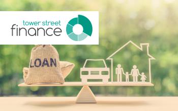 Tower Street Finance