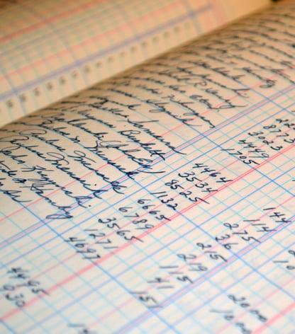 accounting-balance-blur-164686-2